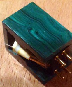 Cartridge retipping & modifications