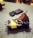 Cartridge repair services